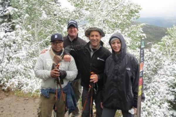 2013 Sherpa Trip, Park City, UT-600