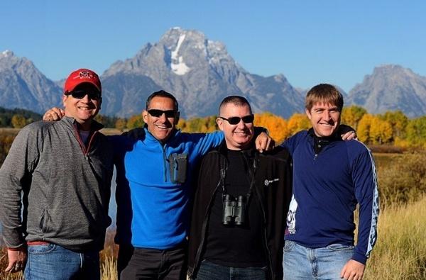 2015 Sherpa Trip, Jackson Hole, WY-600