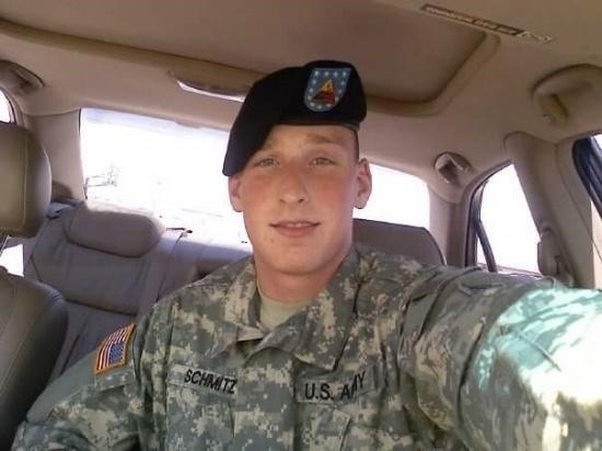 Eric Army Selfie-550px.jpg