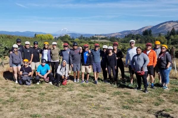2018 Sherpa Trip Portland, OR-600