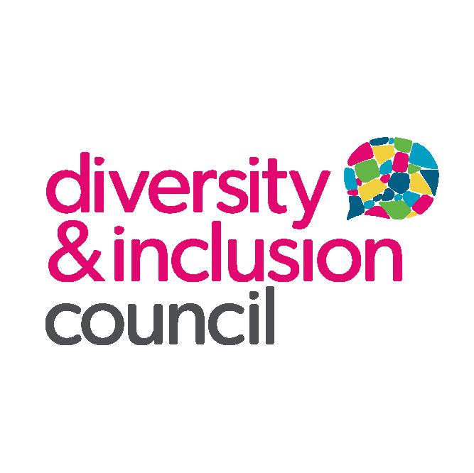 Diversity & Inclusion Council
