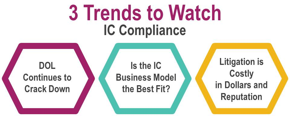 IC_Compliance.jpg