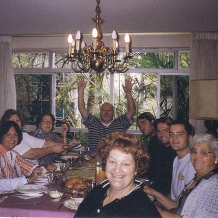Frank DeCastro_1992 Holiday 2019 450
