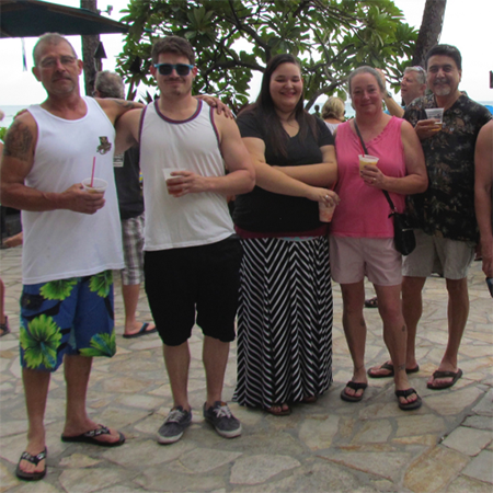 Max Barry Family Holiday 2019_450