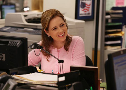 Pam-The-Office1