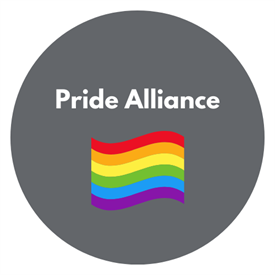 Pride Alliance ERG