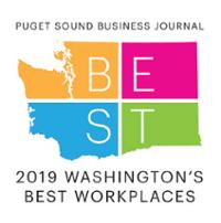 WA Best Workplaces-200